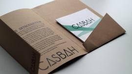 Casbah1
