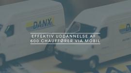 DanX_v3